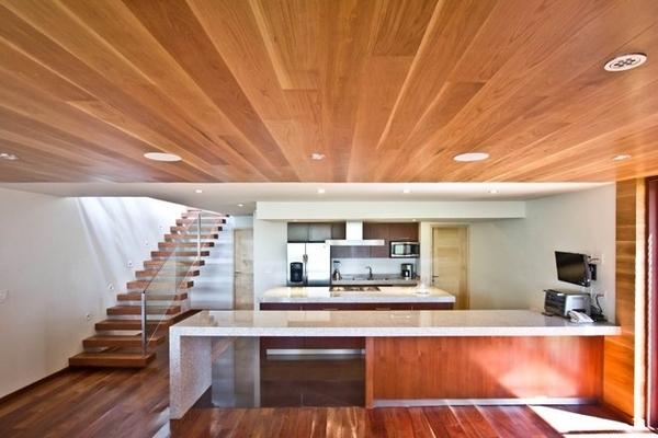 浅析厨房规划设计存在的问题