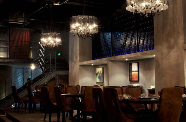 Design+_迪加餐饮设计机构案例