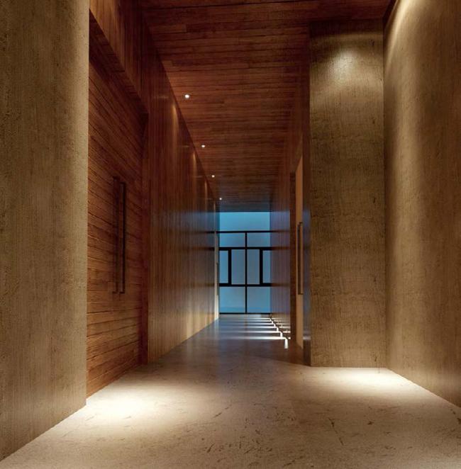 简析饭店的基本概念与设计师作品