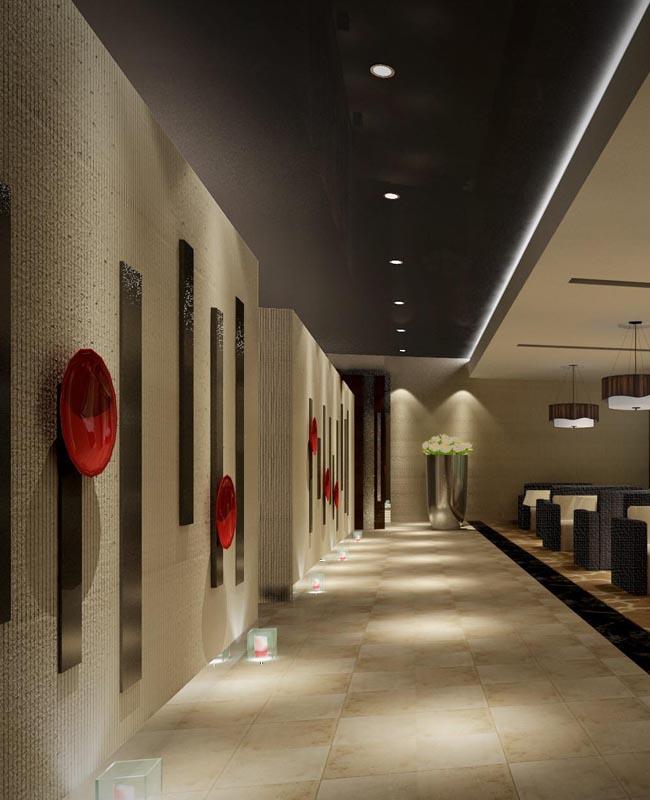 标签:茶楼设计师_上海餐厅设计案例餐饮设计之窗