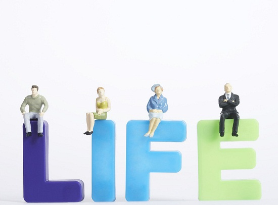简谈生活概念与生活意义