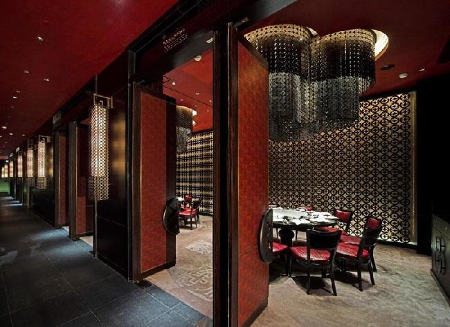 餐馆(restaurant_)