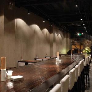 标签:面馆设计_上海餐厅设计案例餐饮设计之窗