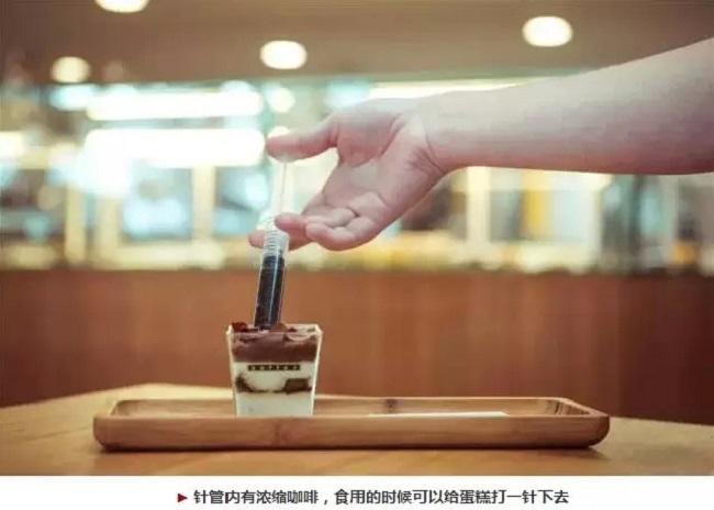最值得去的10家新开上海餐厅